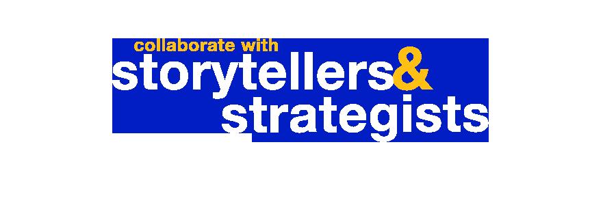 storytellers_nu.png