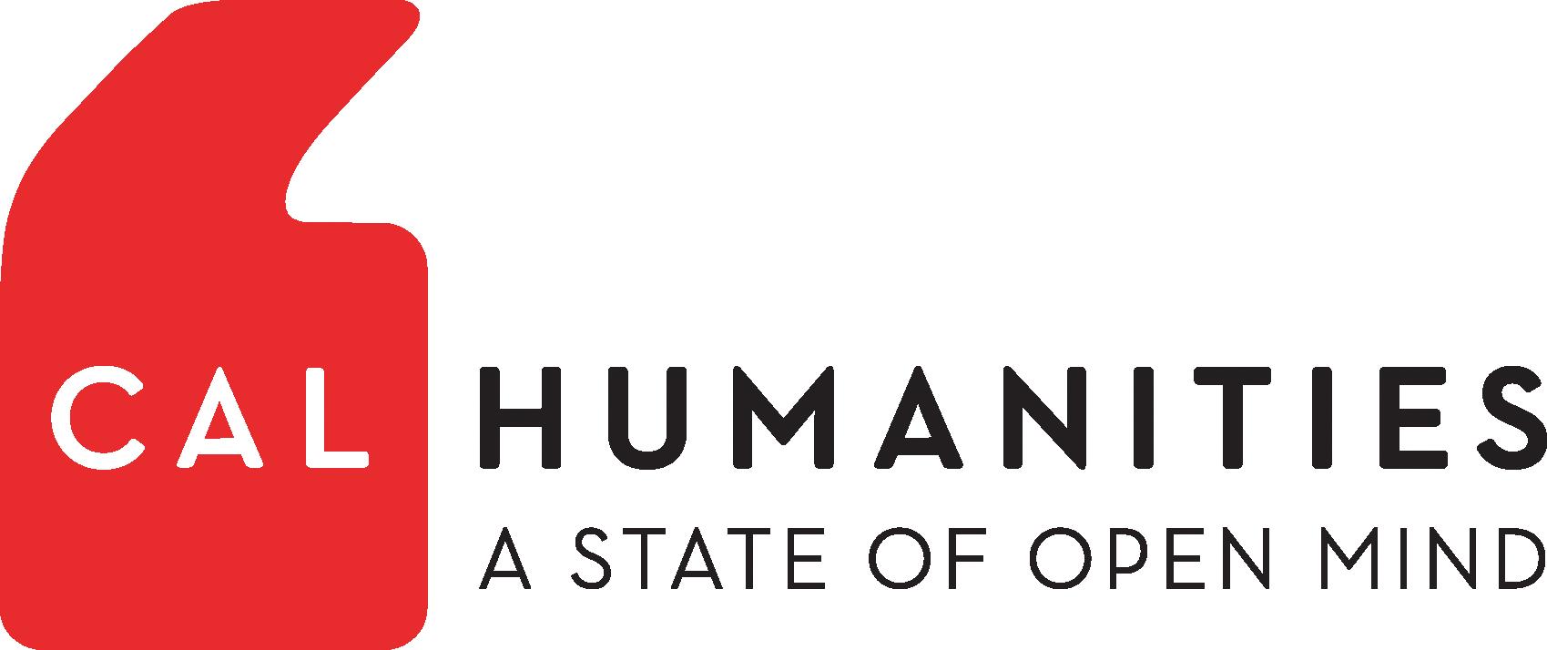 CalHum_Logo.png