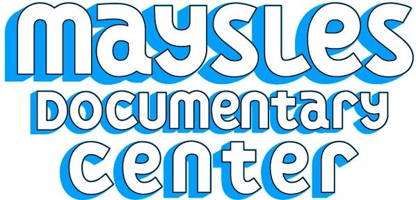 Maysles-Doc-Center-Logo_STACKED.jpg