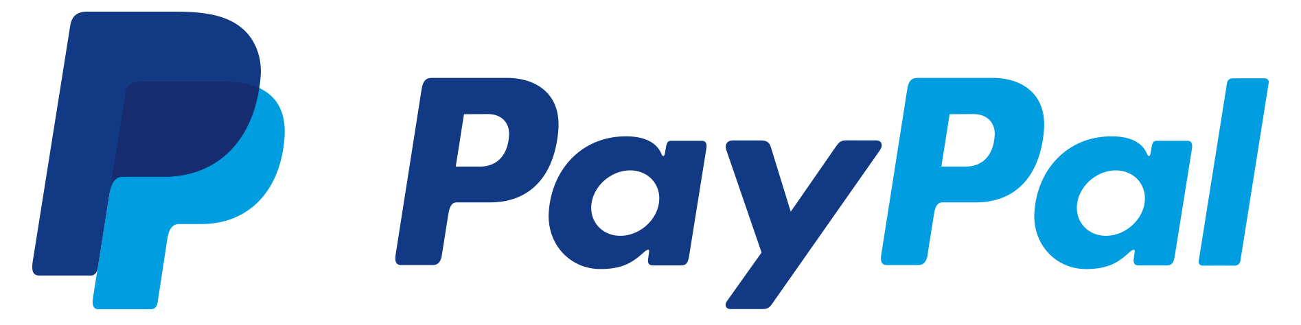PayPal-expanded.png