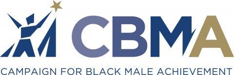 cbma logo 1500 px 1.jpg