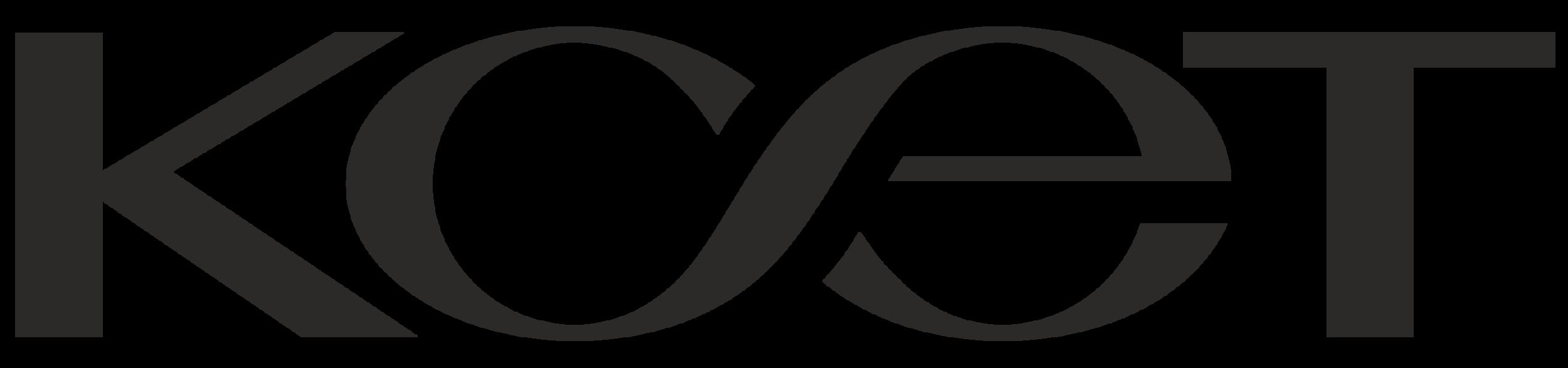 logo_kcet_secondary_blk.png