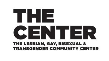 Center_logo.jpg