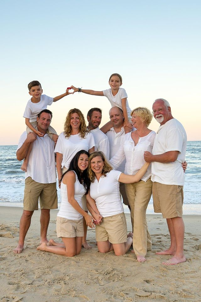 Family pic on beach.jpg