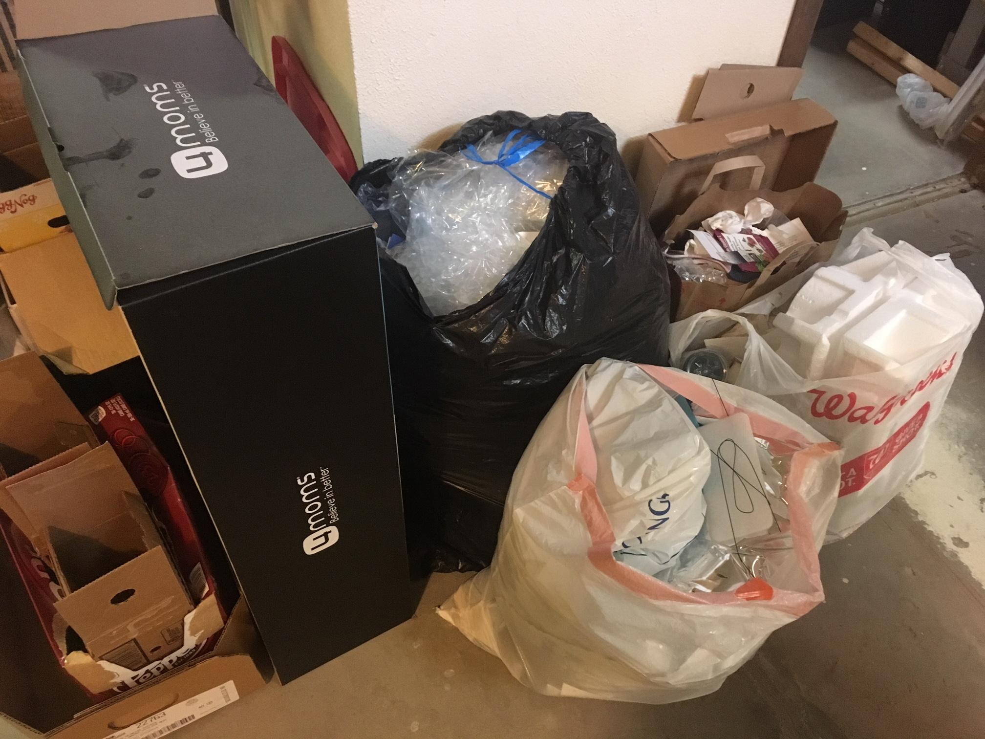 Client 2 Trash.JPG