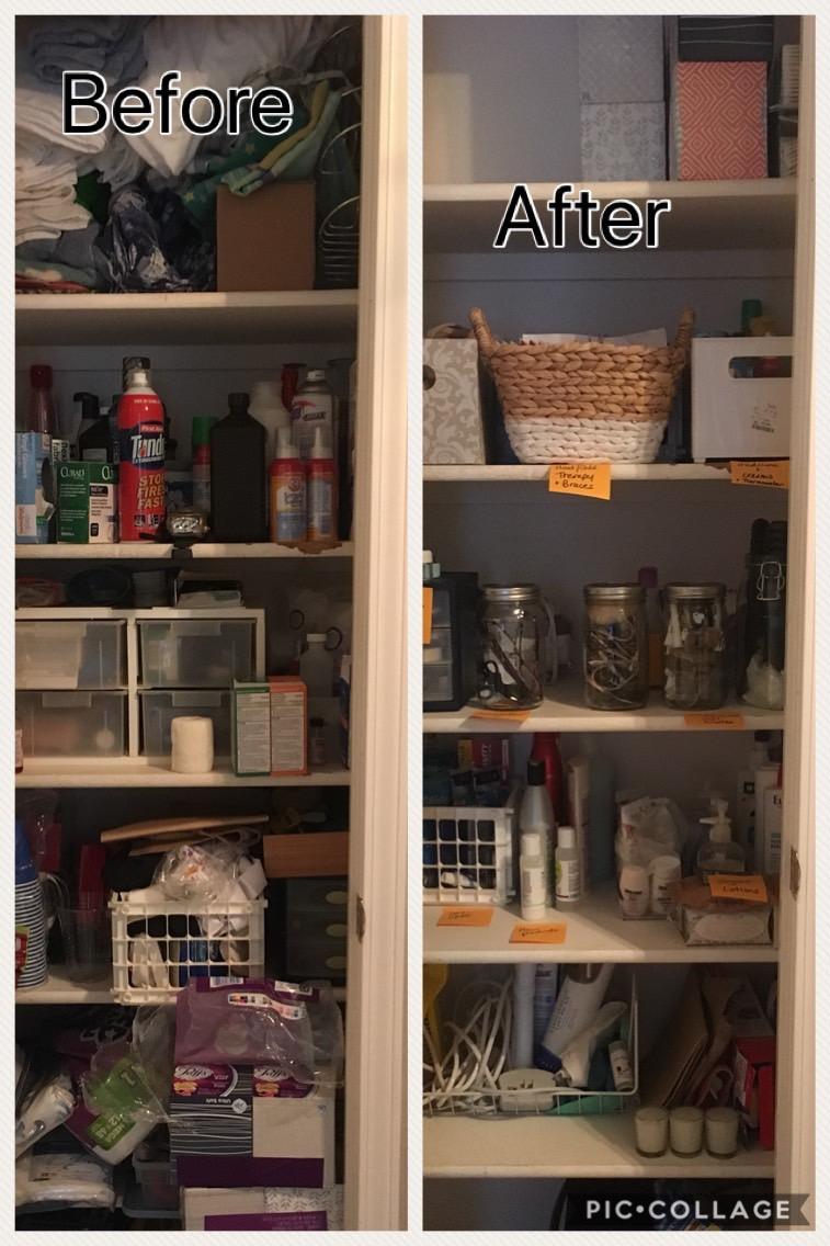 B&A Linen Closet.JPG