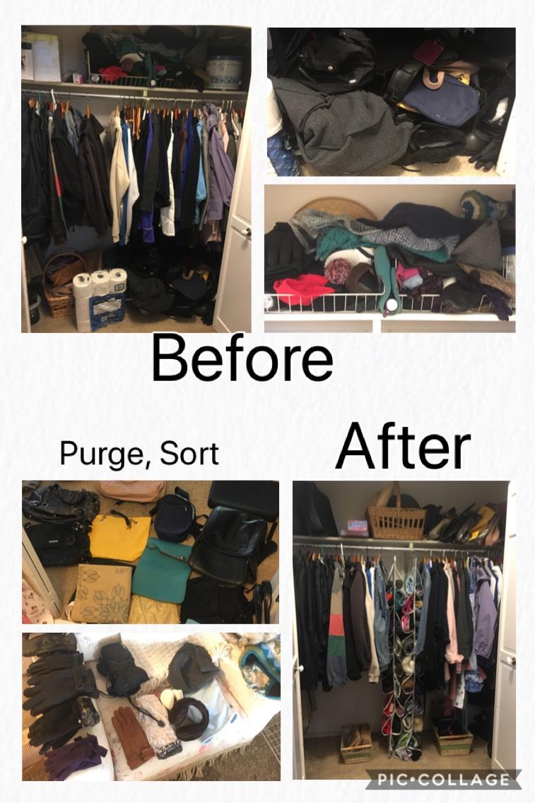 Steps for Coat Closet.png