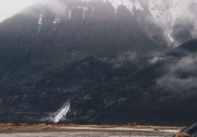 Experience the vastness!!! #opt4face2face #wildchild #wildernessnative #circuitrider #1800campmeeting #CaneRidge #communityfirst #spiritofYahweh #exploreHisearth #AK #alaska #optoffline #wildchildcompany