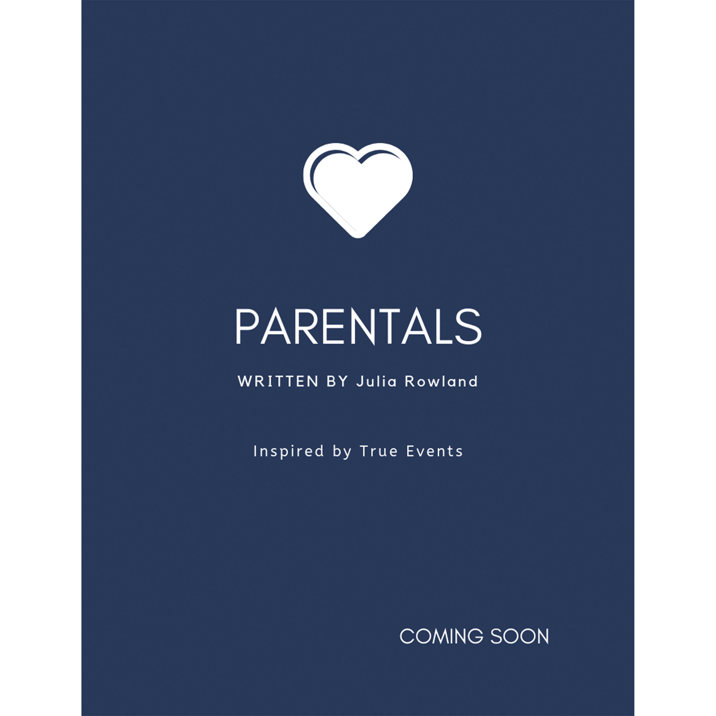 Website banner - Parentals - Square.jpg