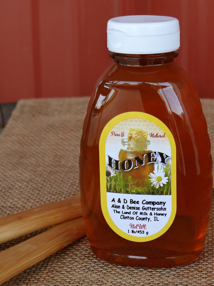 clover-honey-marcoot-jersey-creamery.jpg