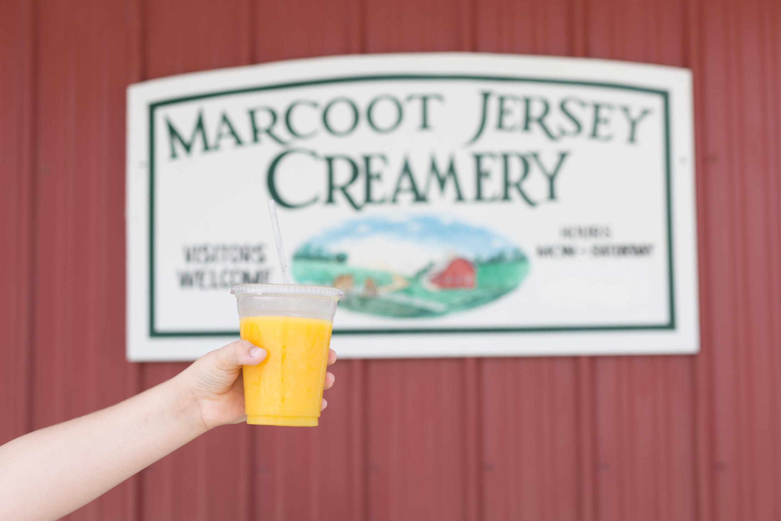 Marcoot Jersey Creamery Whey Ice-127.jpg