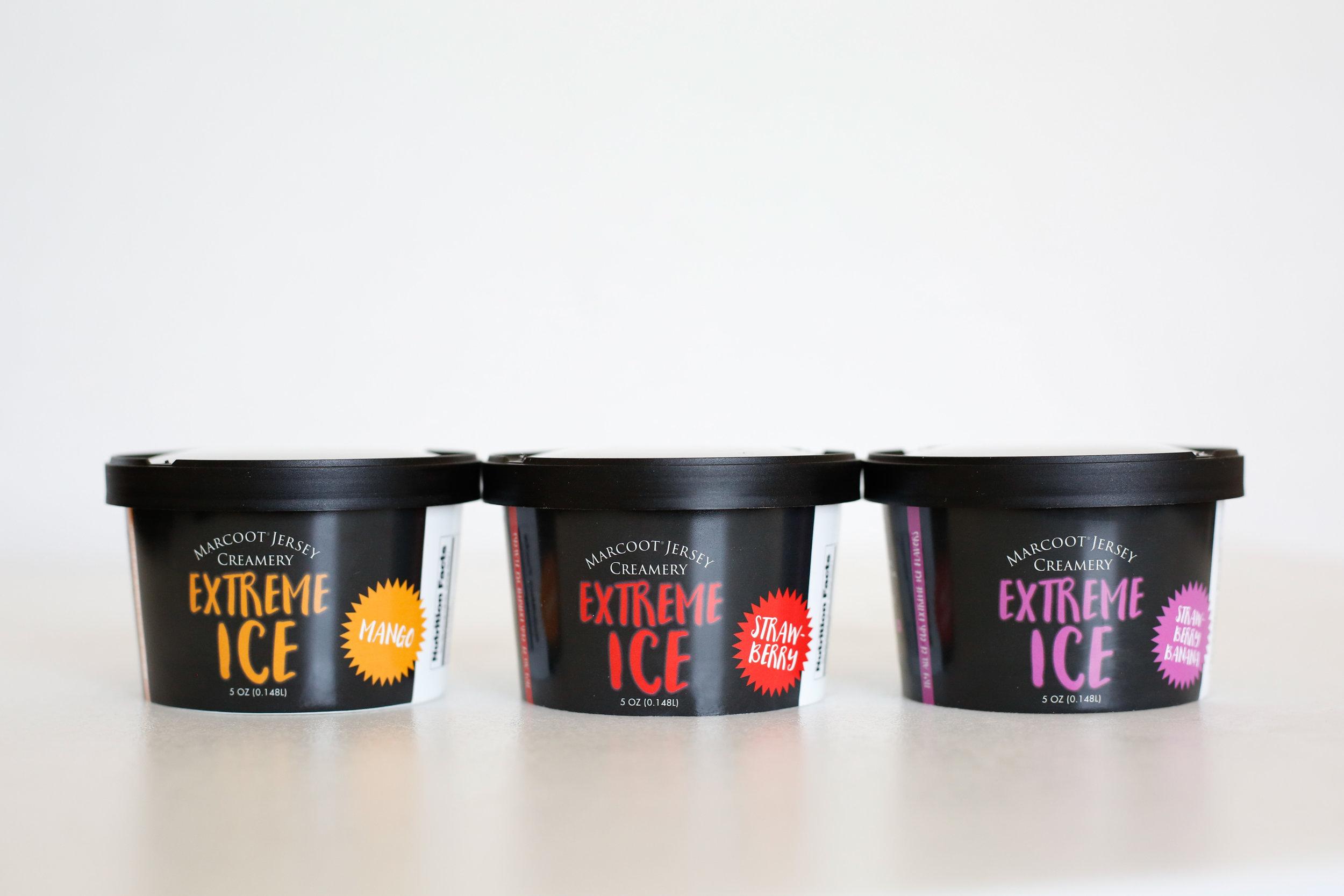 whey ice marcoot jersey creamery july 2018-125.jpg