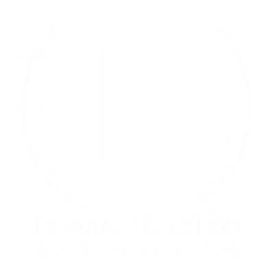 SWF2016_OfficialSelection_White.png