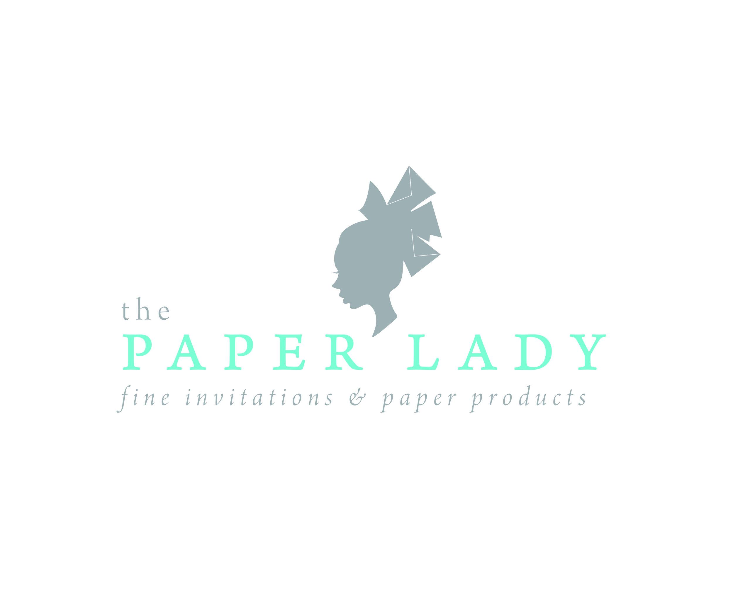 Paper Lady Bags-01.jpg