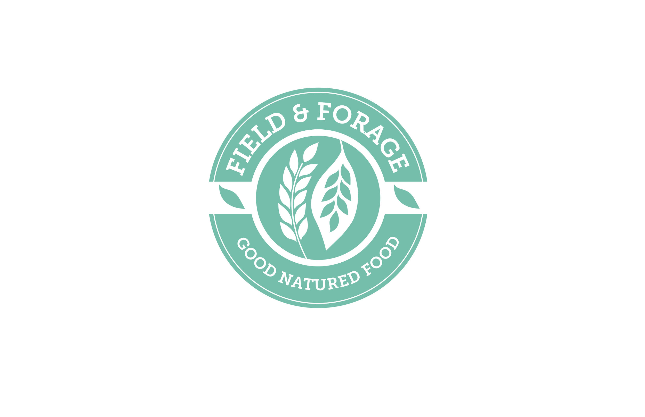 Field&Forage_Logo.jpg