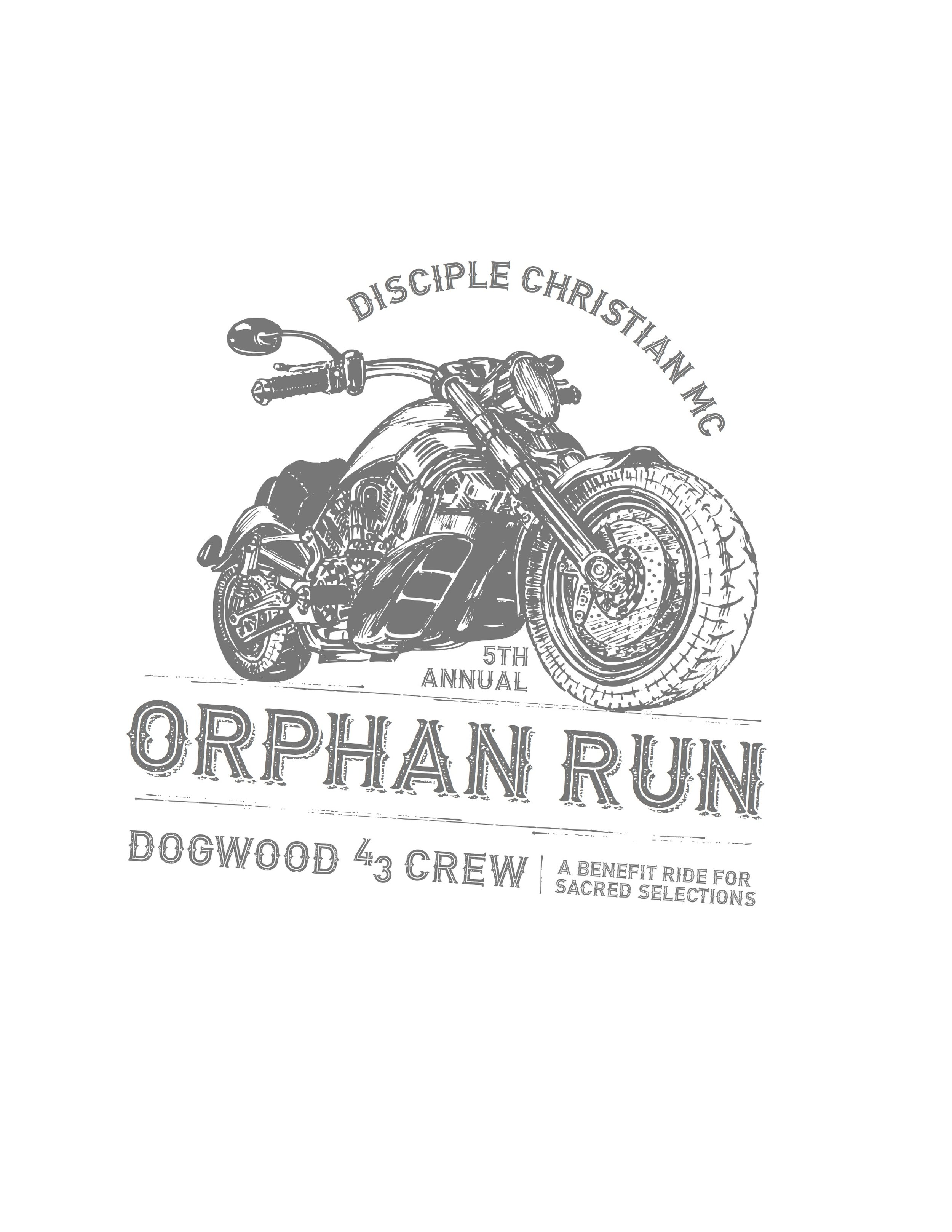 Orphan Ride Shirt.jpg