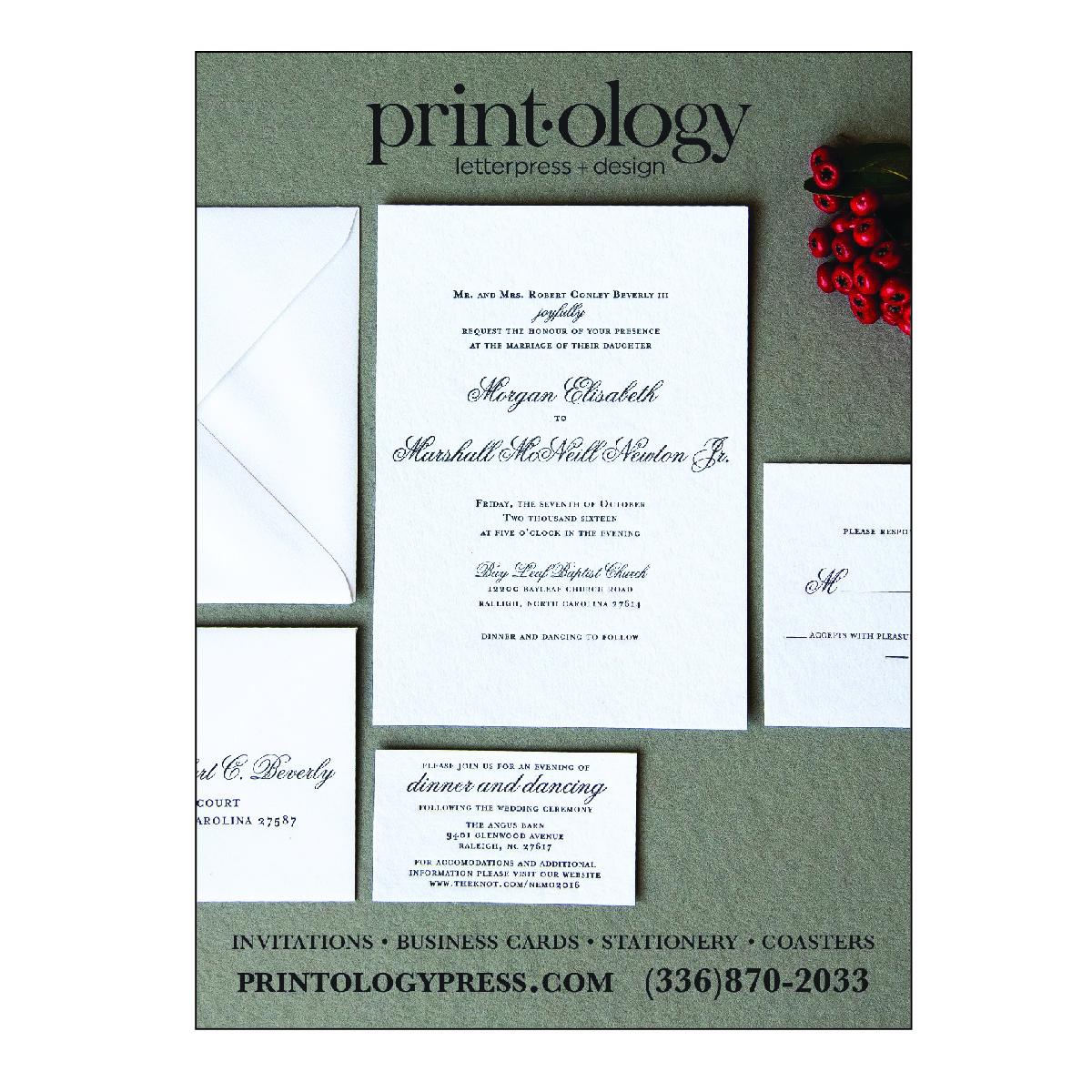 printologyad-01.jpg