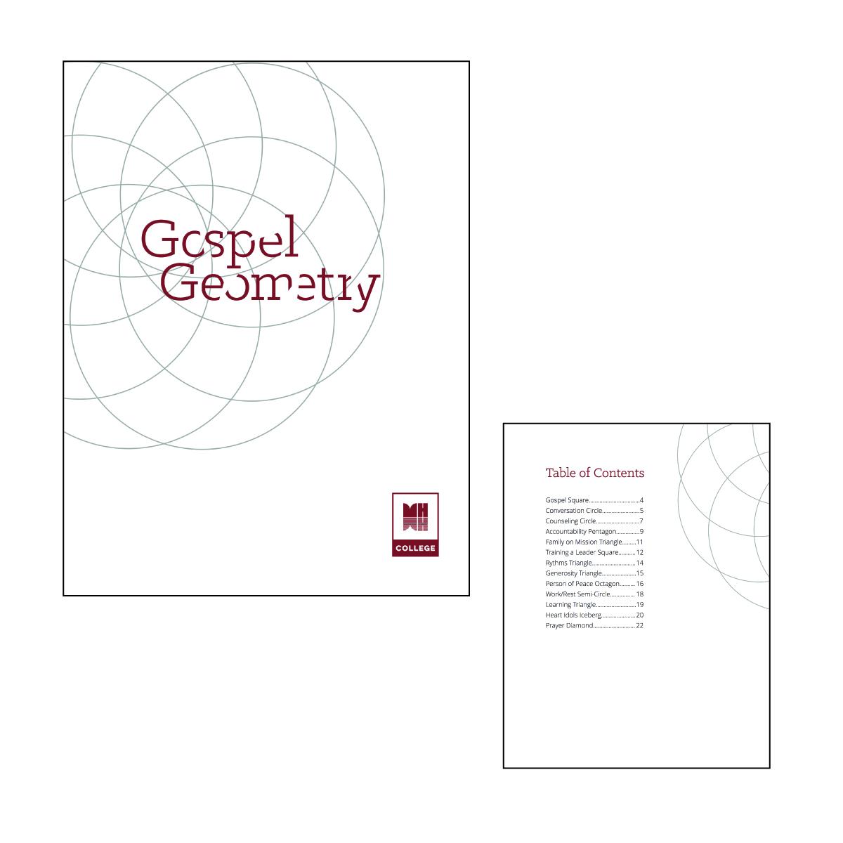 gg-01.jpg