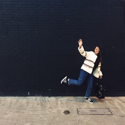 Pandora Paloma Rooted London - FUN.png