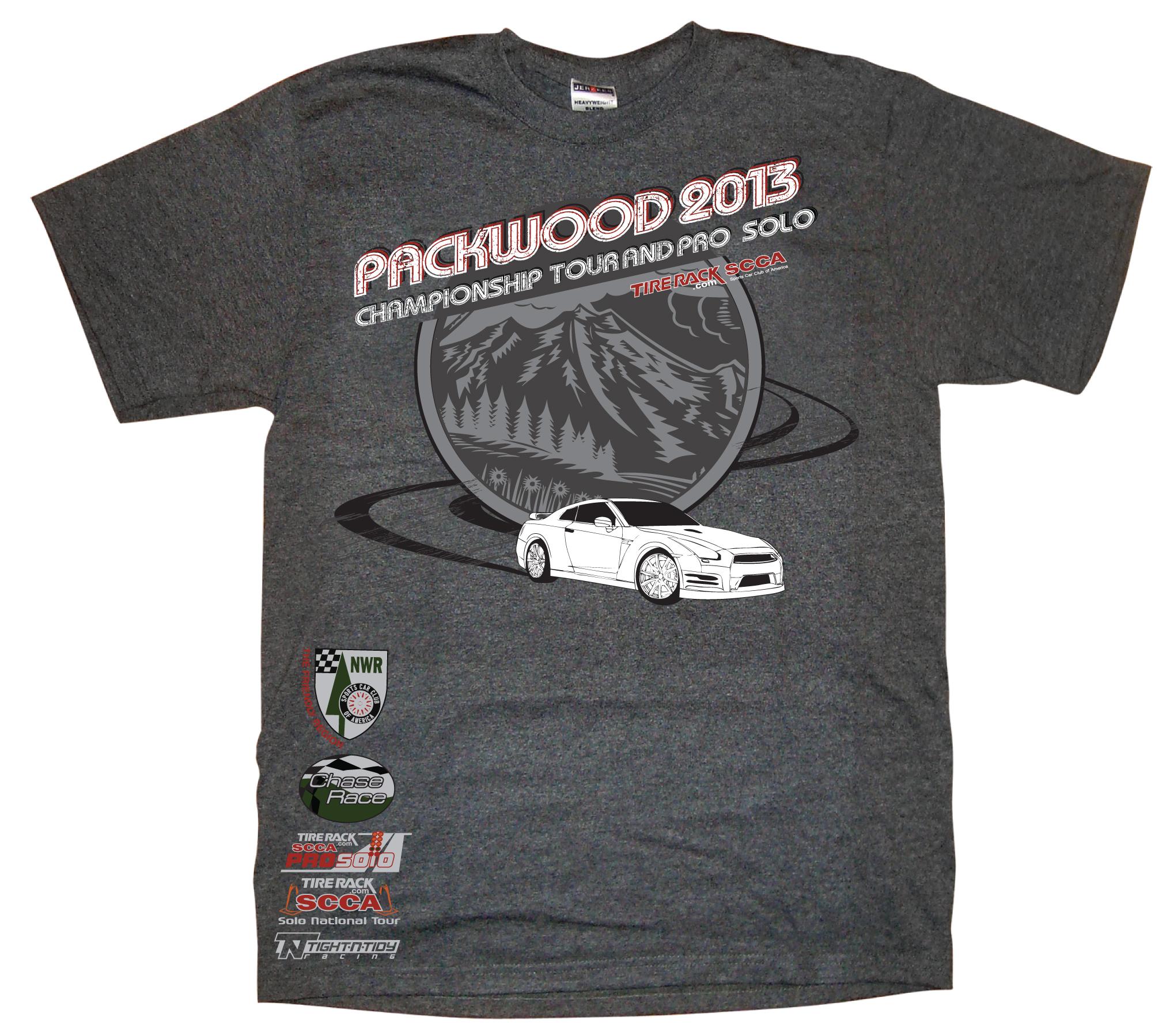Packwood 2013 V2.jpg