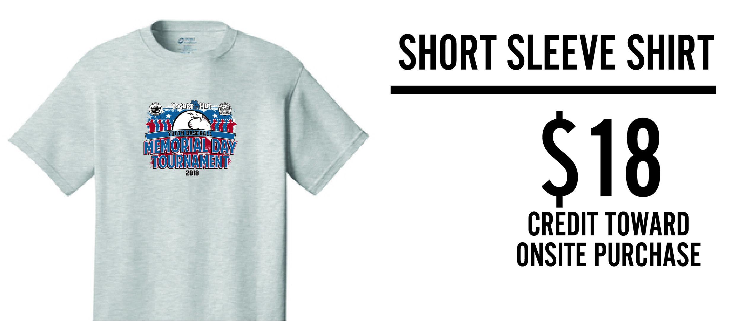Cotton Short Sleeve.jpg