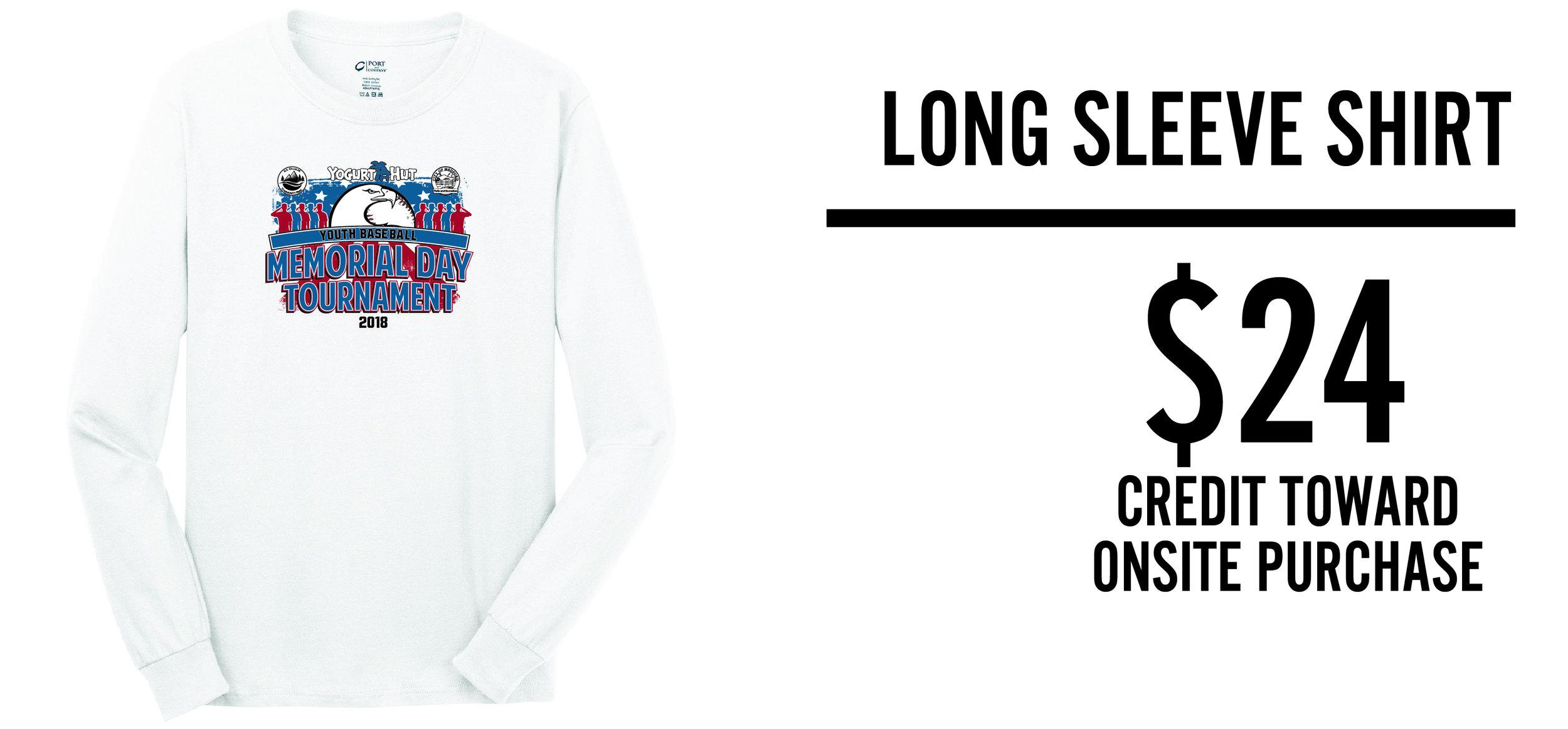 Cotton Long Sleeve.jpg