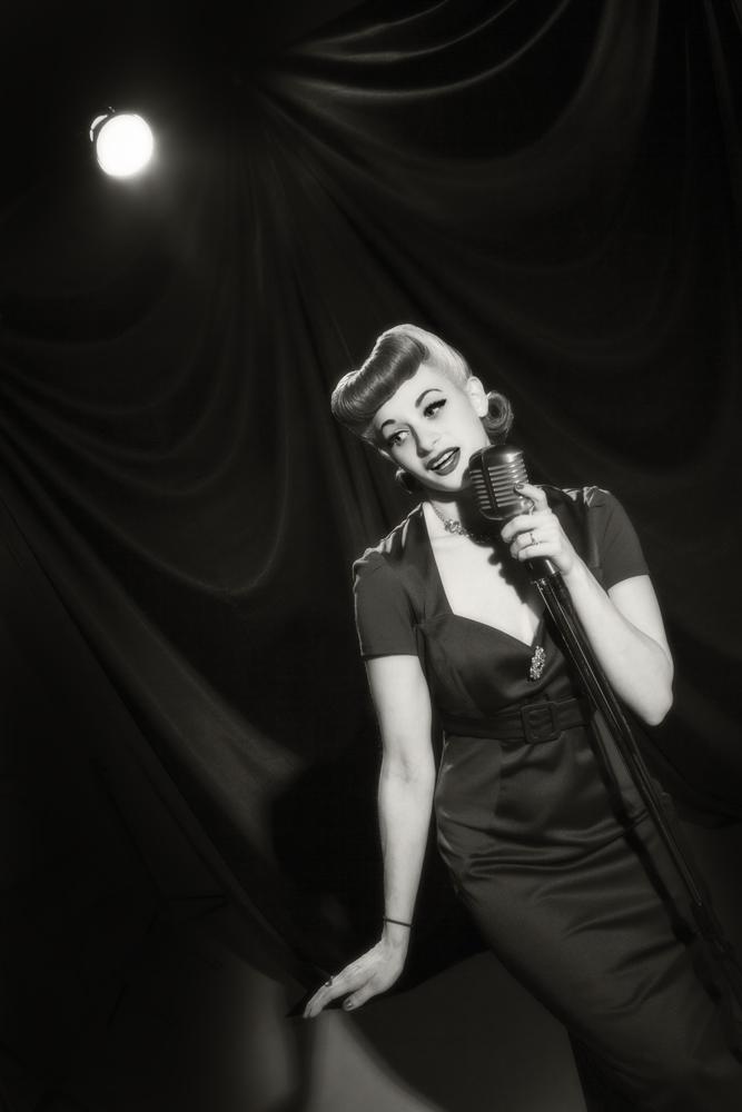 Miss Luci Von Rose0040.jpg