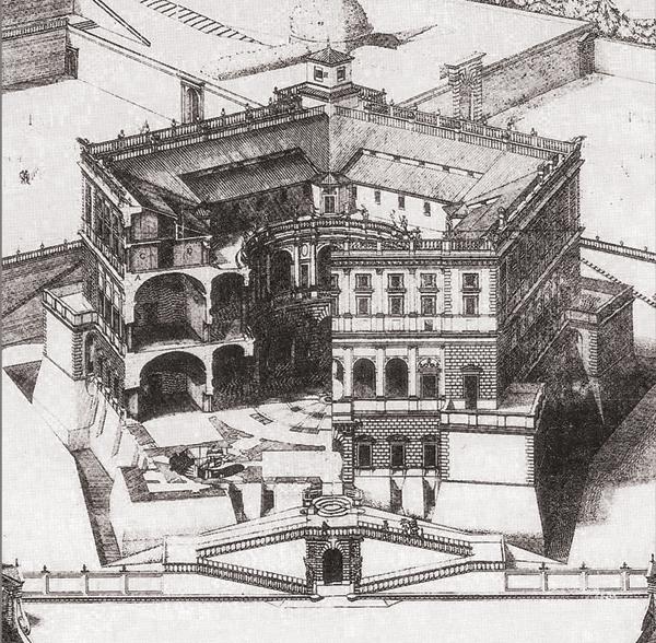 PalazzodiCaprarola.jpg