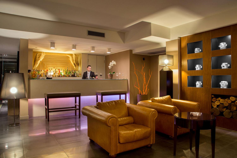 Hotel Sabina 2.jpg