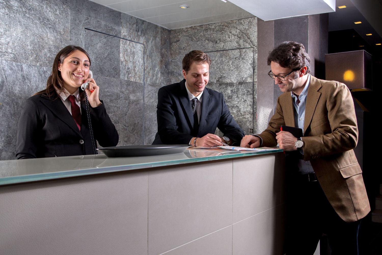 Hotel Sabina 3.jpg