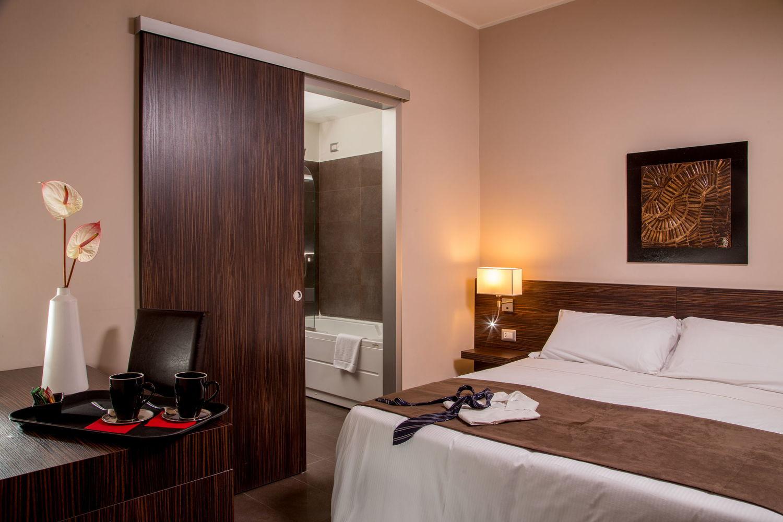 Park Hotel Sabina 4.JPG