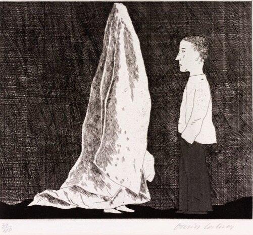 Workshop 1920 img.jpg