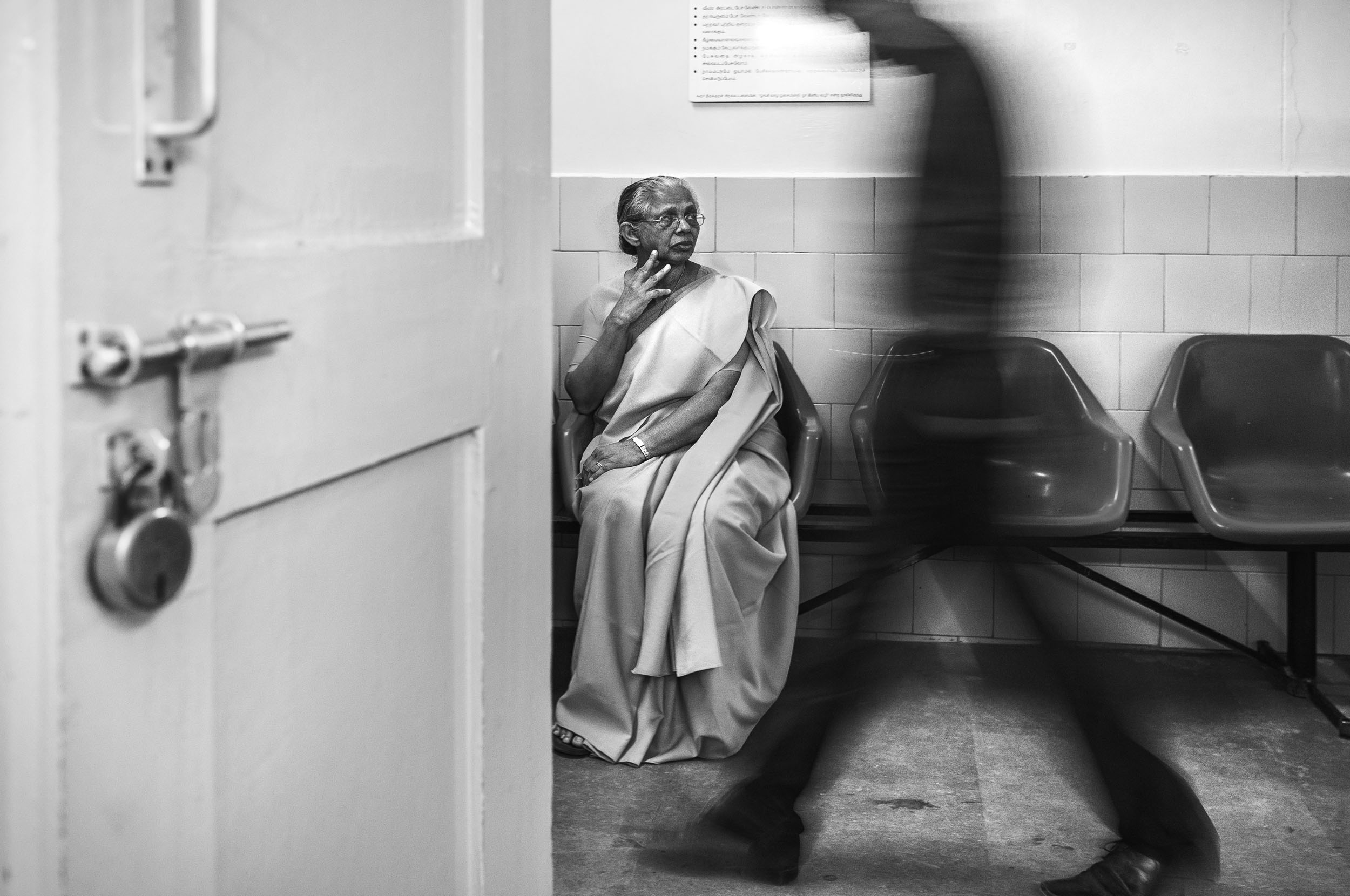 brian-callaway-india-photography-aravind-eye-hospital-42.jpg