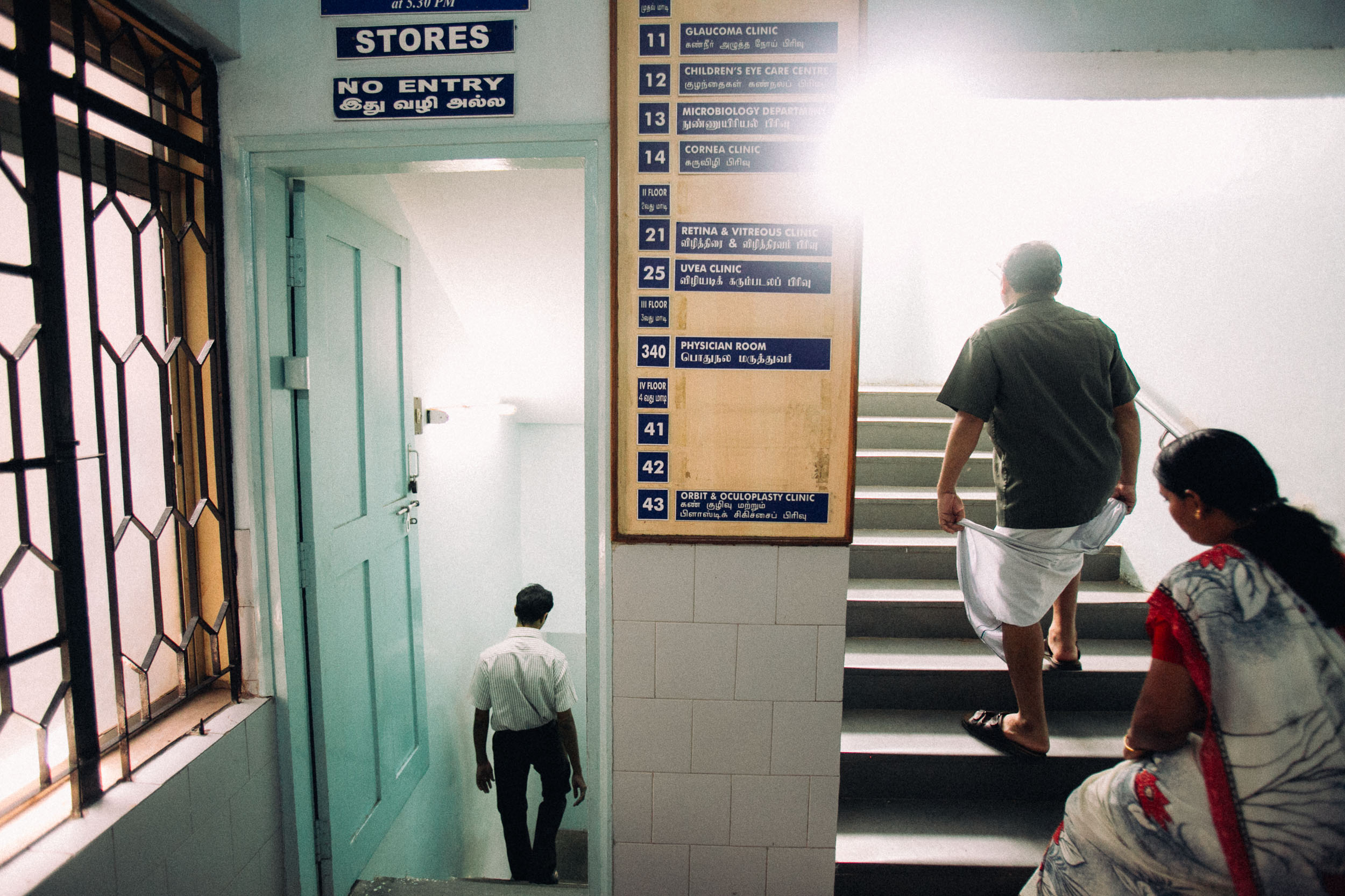 brian-callaway-india-photography-aravind-eye-hospital-44.jpg