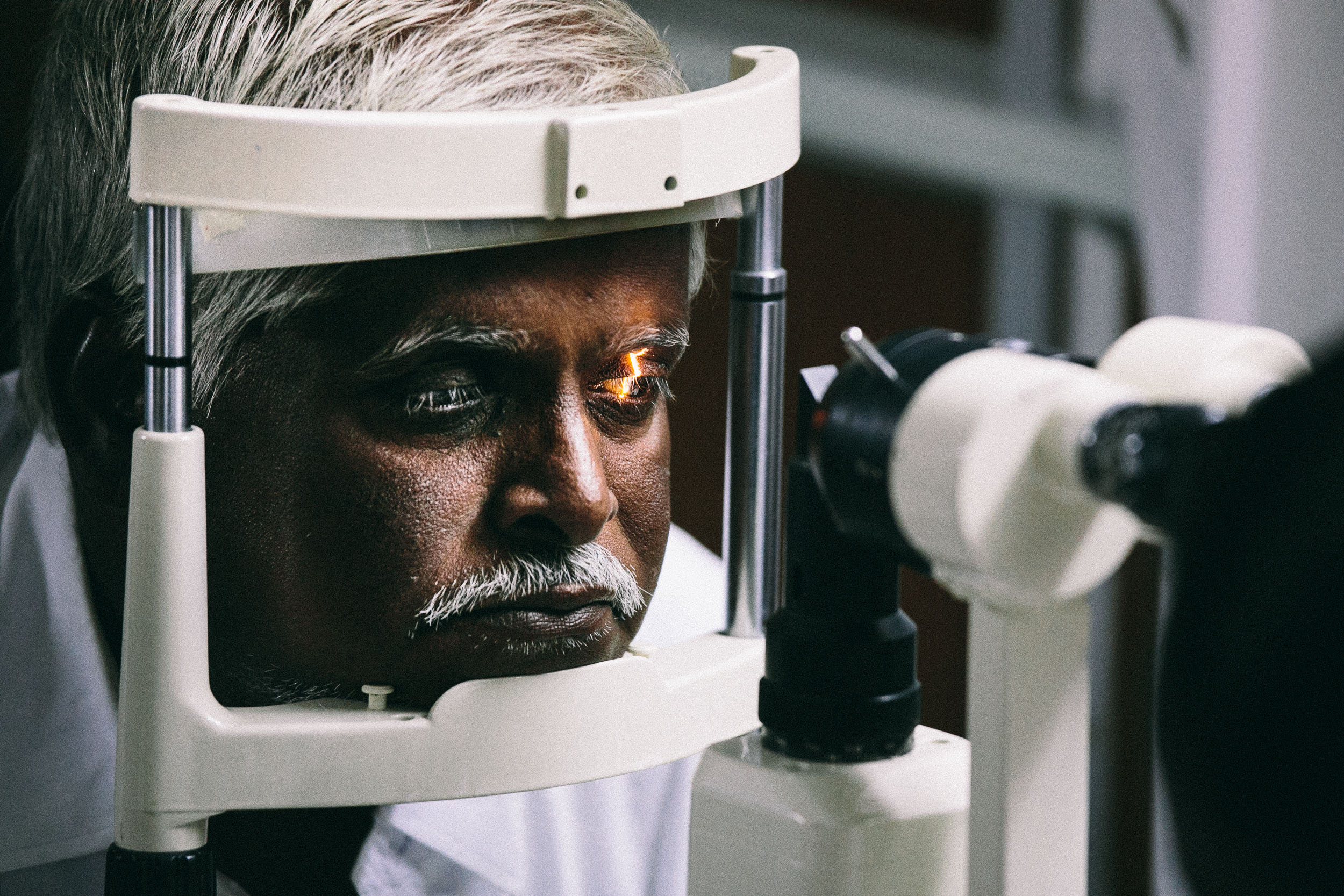 brian-callaway-india-photography-aravind-eye-hospital-43.jpg