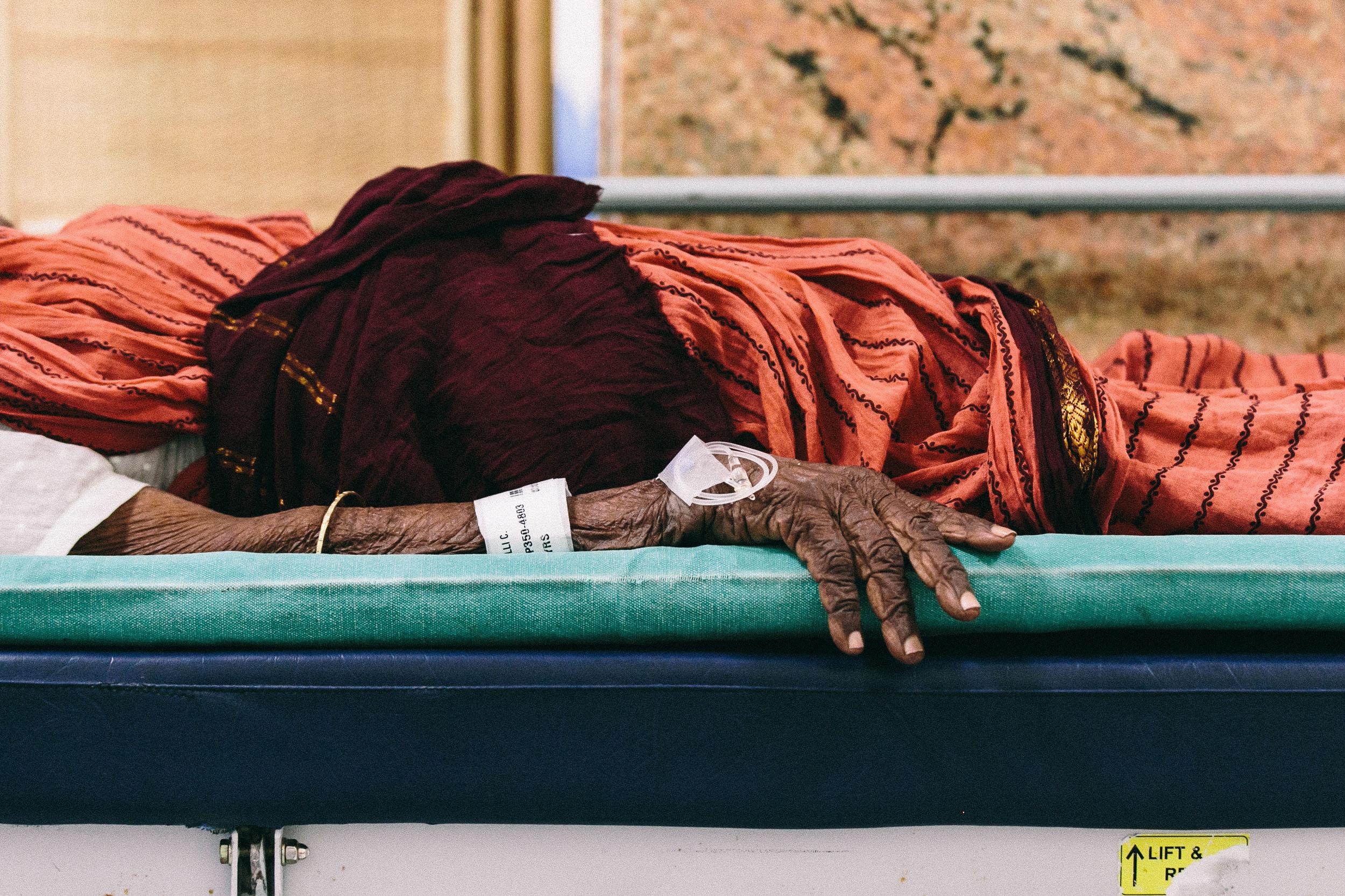 brian-callaway-india-photography-aravind-eye-hospital-40.jpg