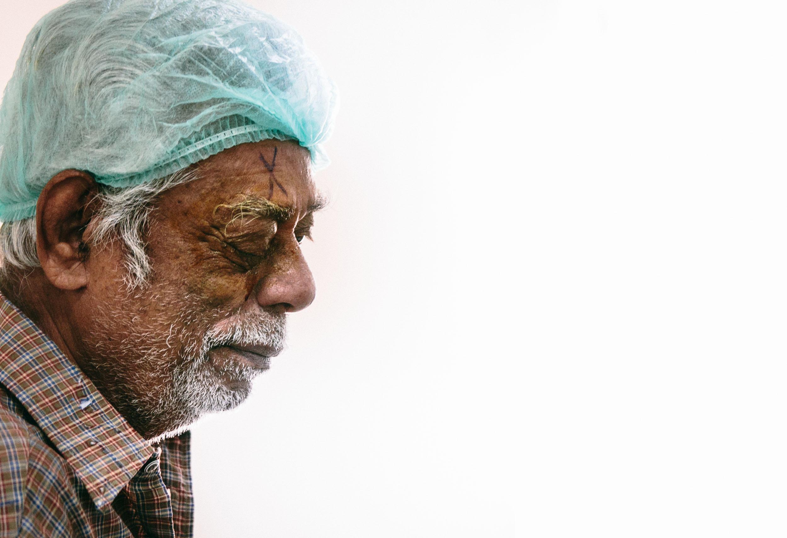 brian-callaway-india-photography-aravind-eye-hospital-37.jpg