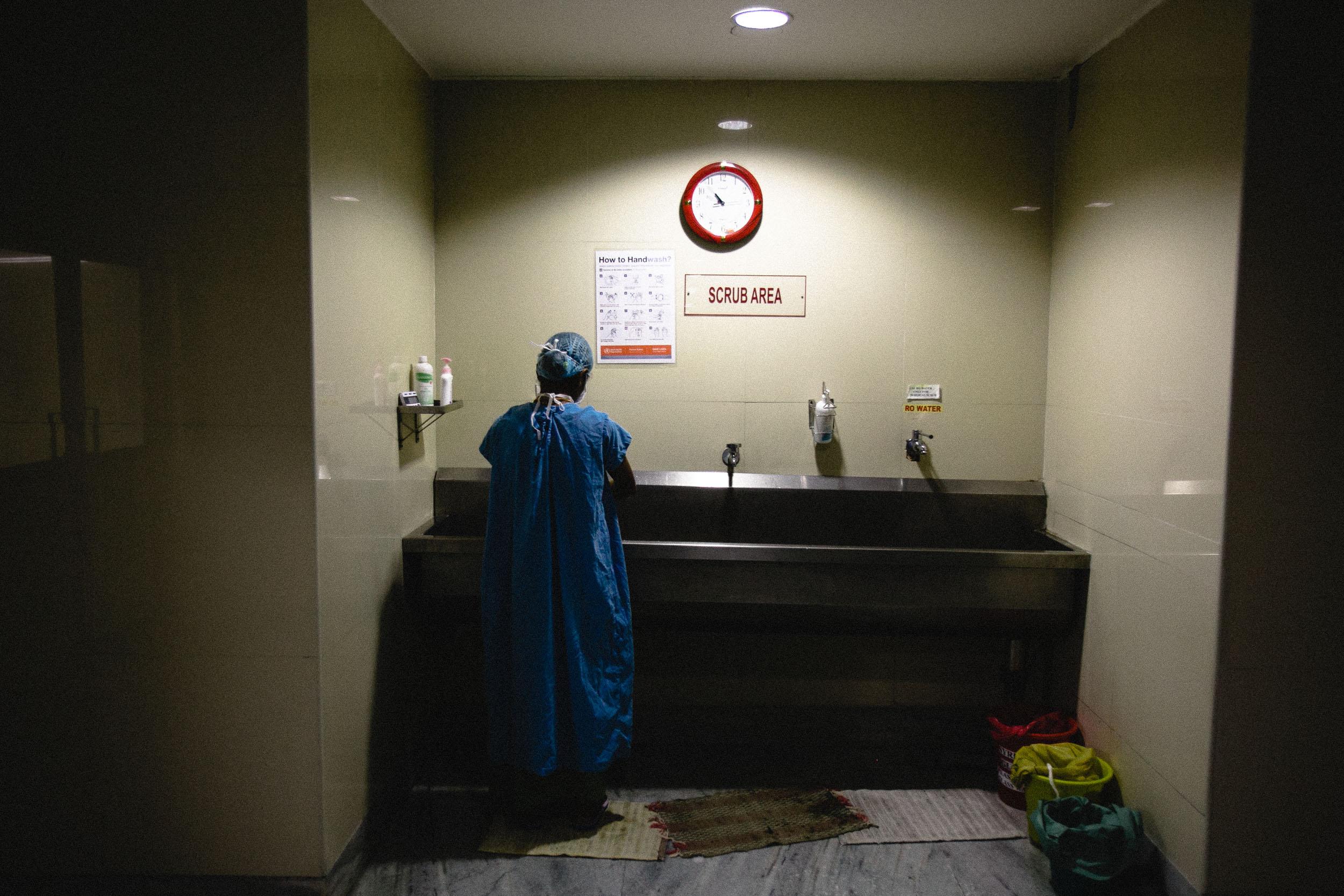 brian-callaway-india-photography-aravind-eye-hospital-39.jpg