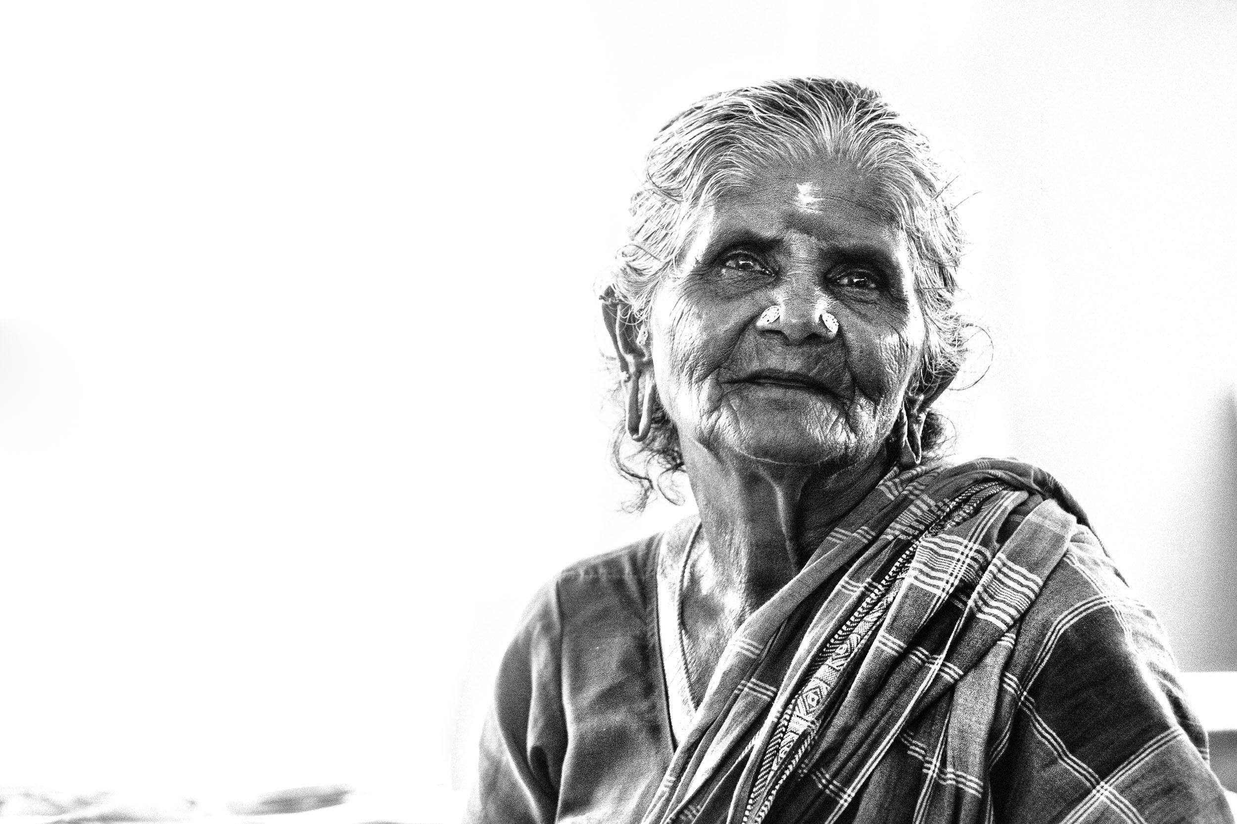 brian-callaway-india-photography-aravind-eye-hospital-32.jpg