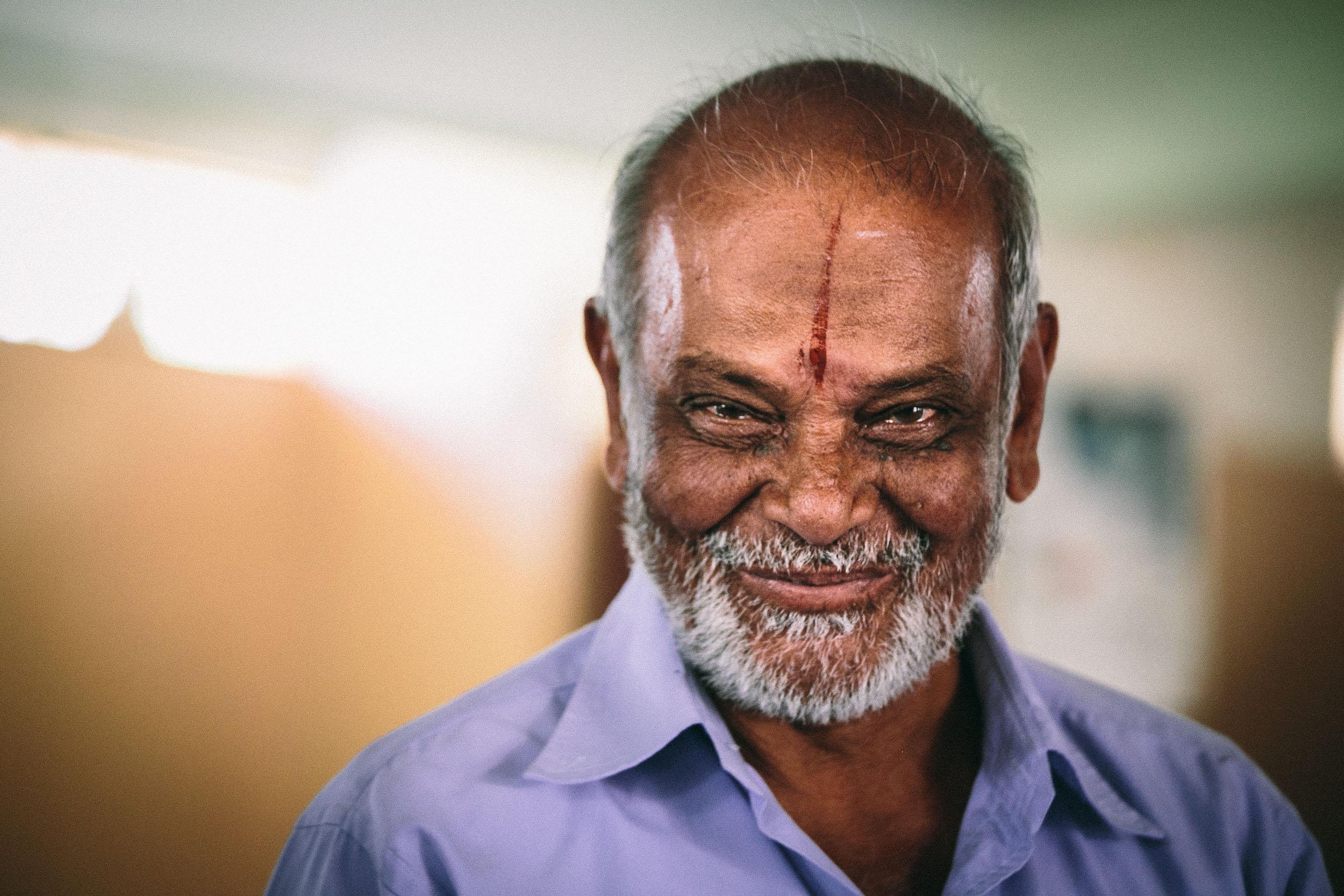 brian-callaway-india-photography-aravind-eye-hospital-33.jpg