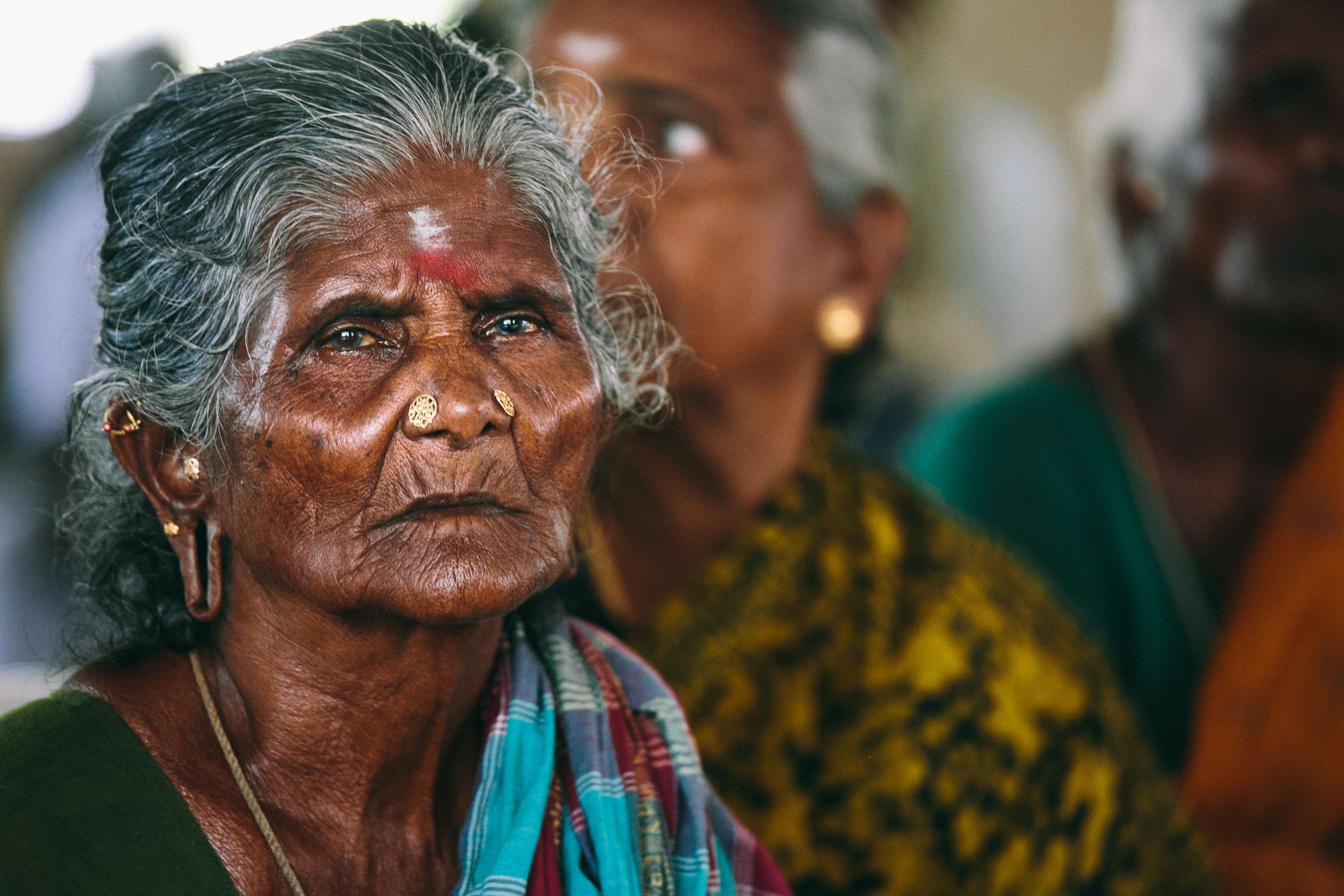 brian-callaway-india-photography-aravind-eye-hospital-31.jpg