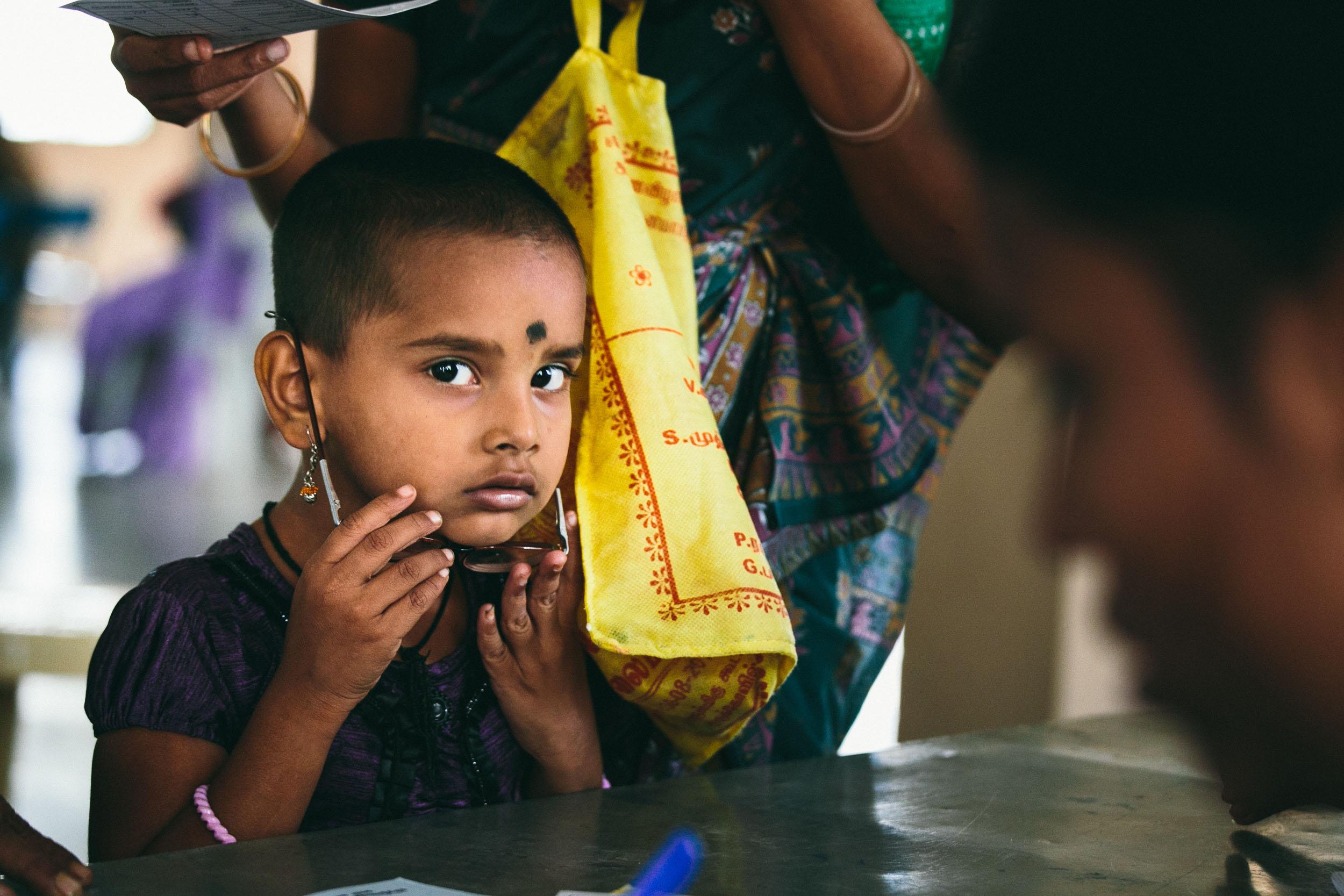 brian-callaway-india-photography-aravind-eye-hospital-29.jpg