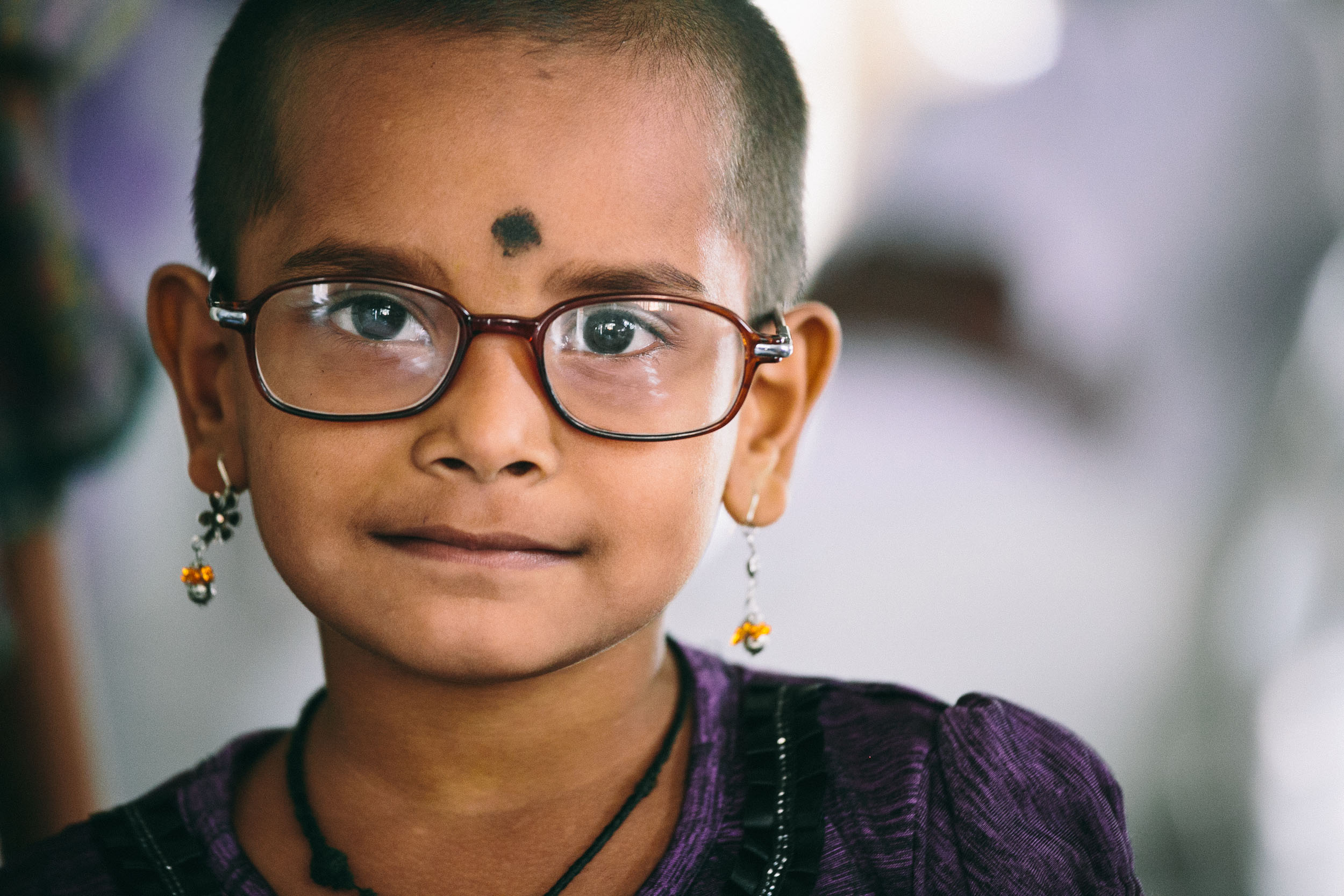 brian-callaway-india-photography-aravind-eye-hospital-30.jpg