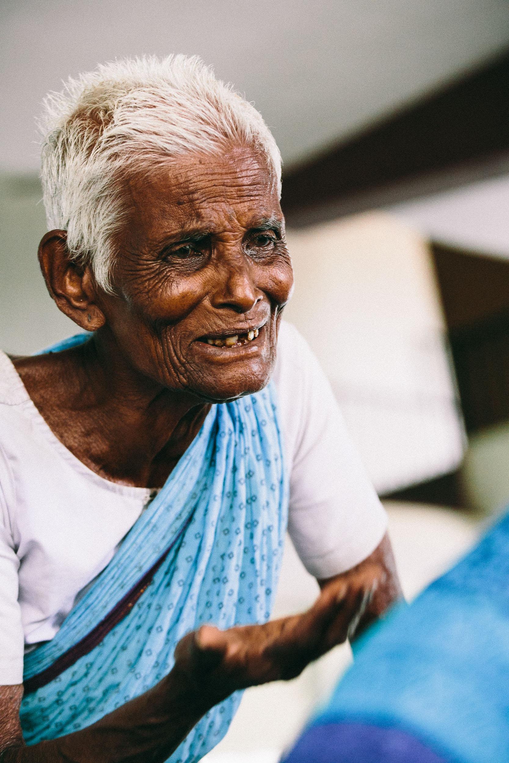 brian-callaway-india-photography-aravind-eye-hospital-28.jpg