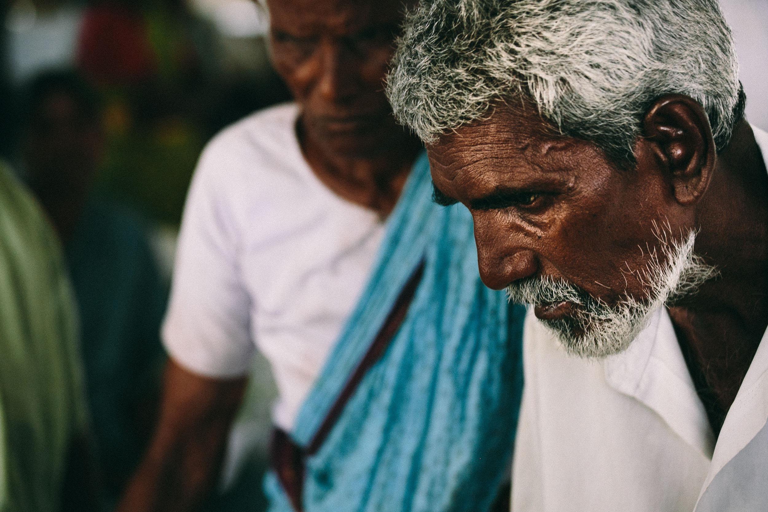 brian-callaway-india-photography-aravind-eye-hospital-26.jpg