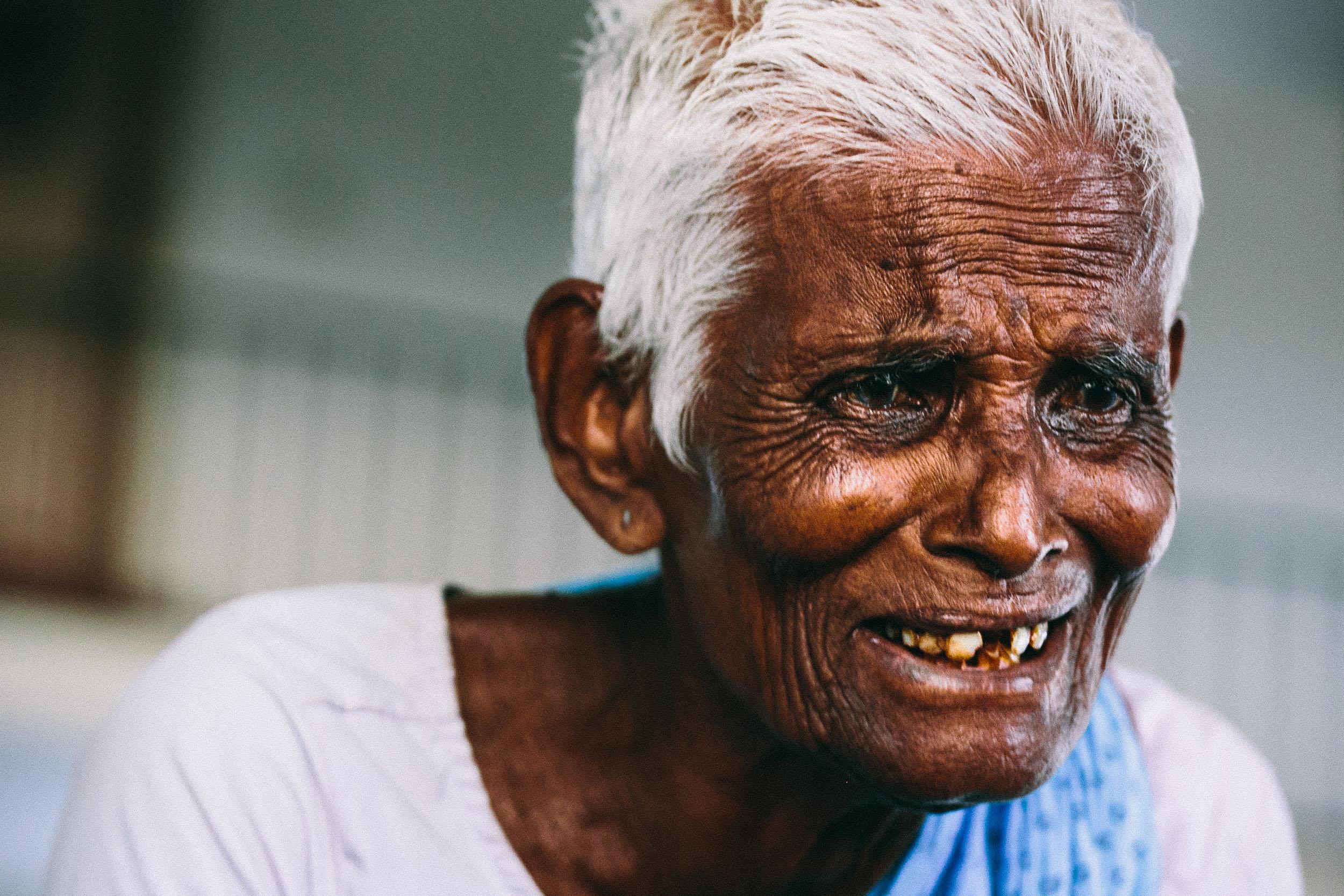brian-callaway-india-photography-aravind-eye-hospital-27.jpg