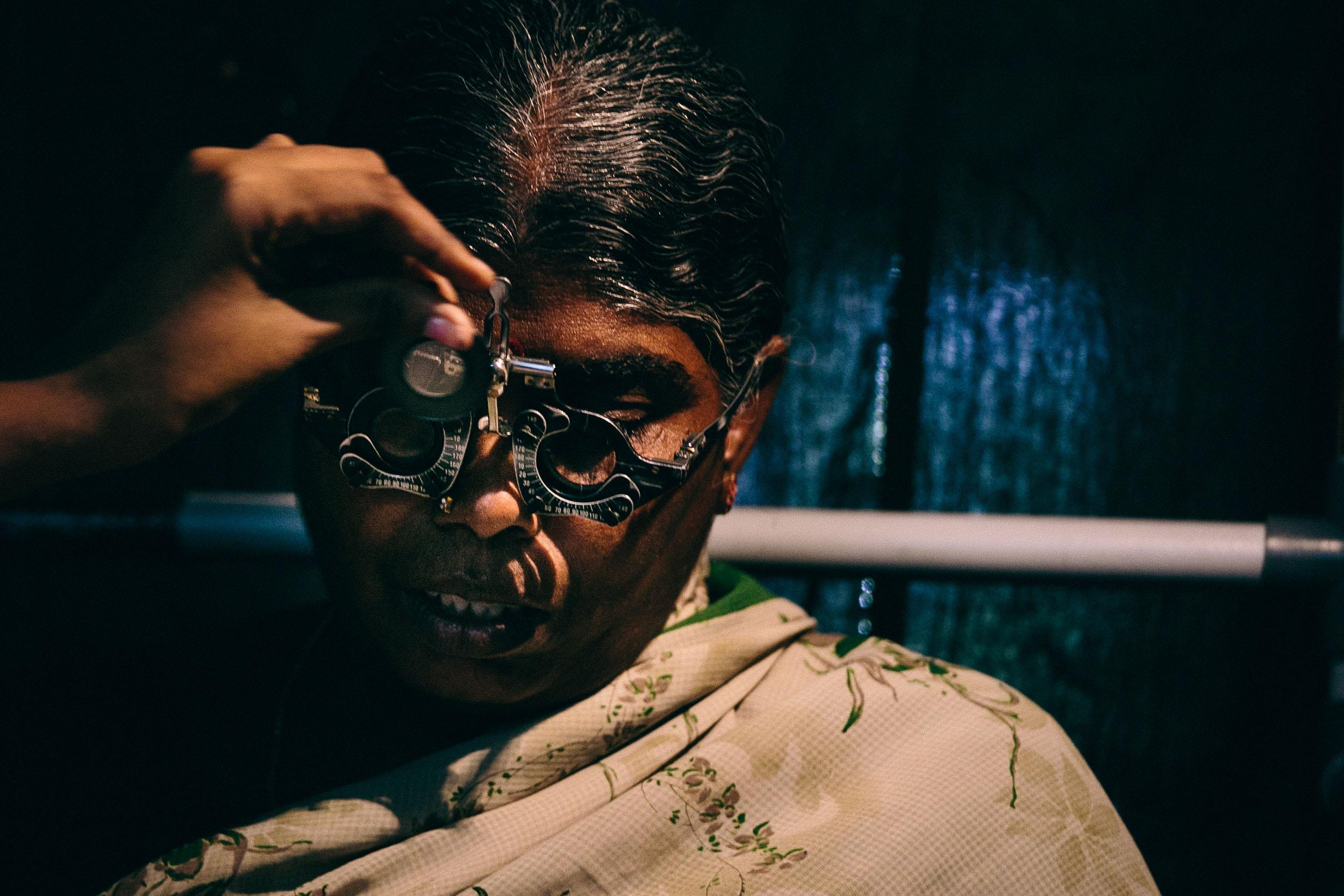 brian-callaway-india-photography-aravind-eye-hospital-25.jpg