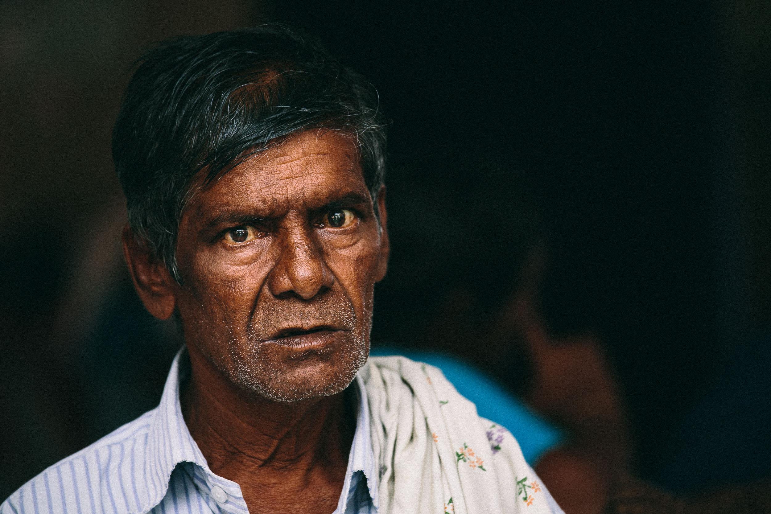 brian-callaway-india-photography-aravind-eye-hospital-23.jpg