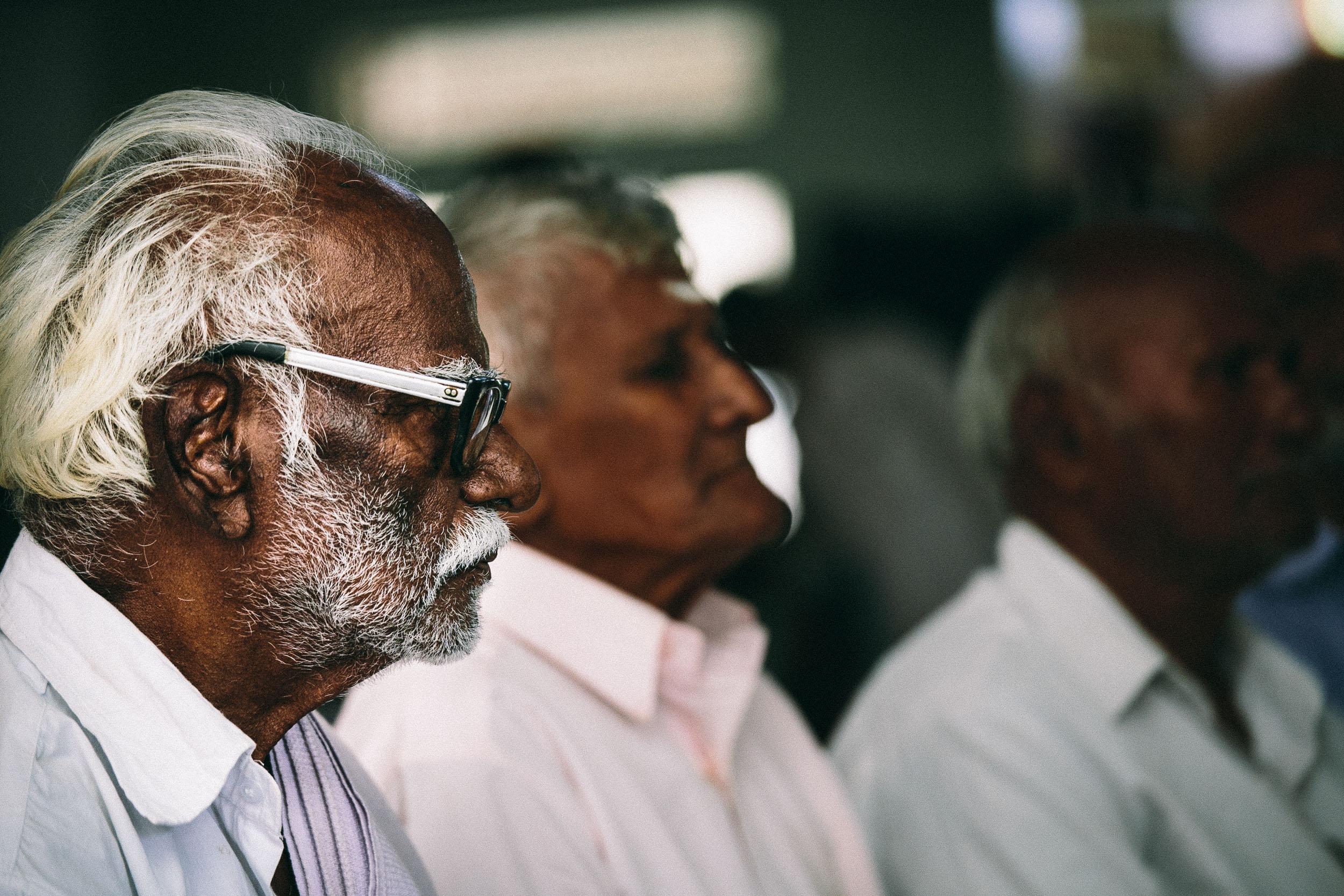brian-callaway-india-photography-aravind-eye-hospital-24.jpg