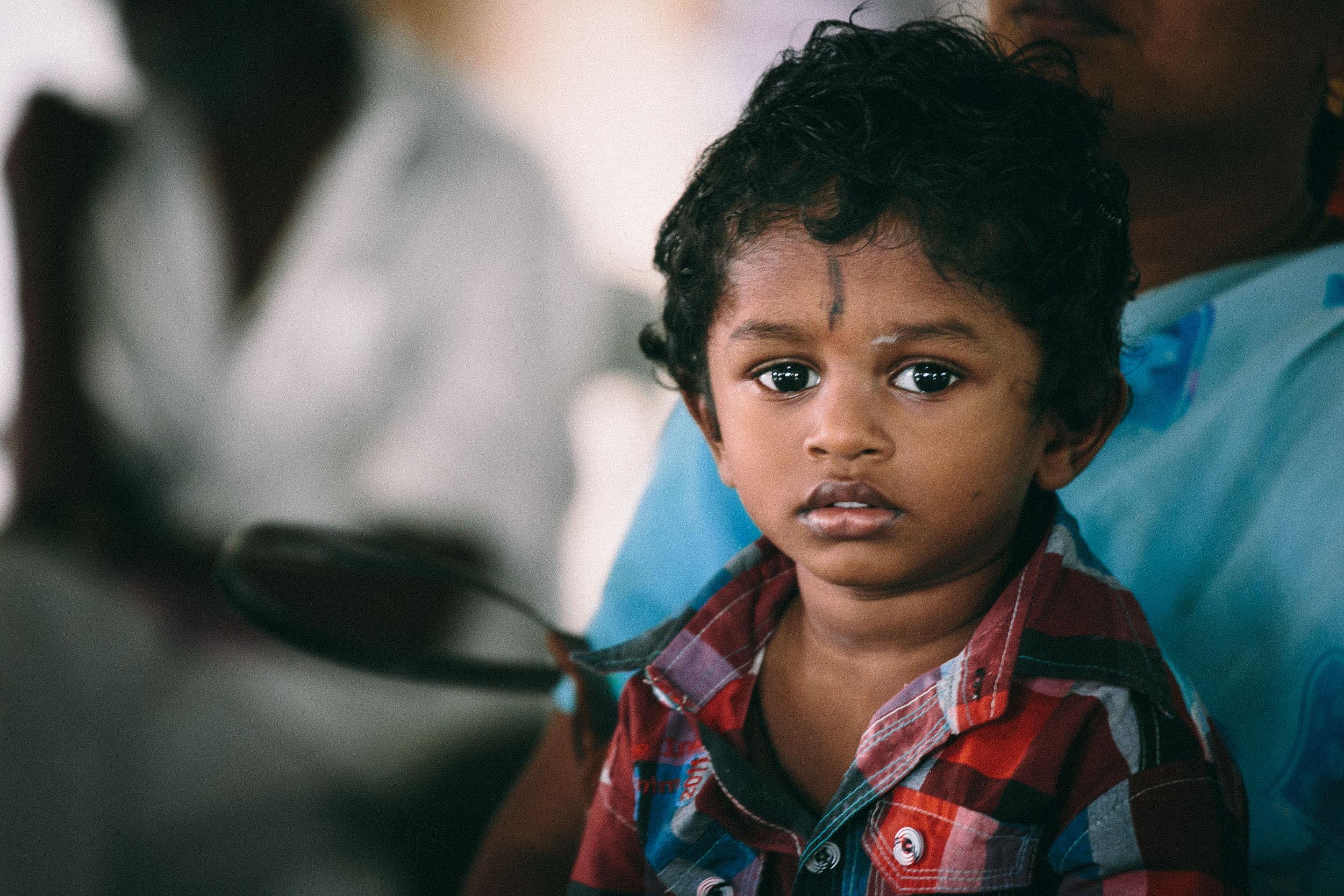 brian-callaway-india-photography-aravind-eye-hospital-21.jpg